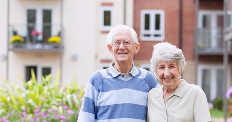 Adlington Homeowner Testimonial