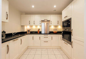 Adlington-House-Urmston-001