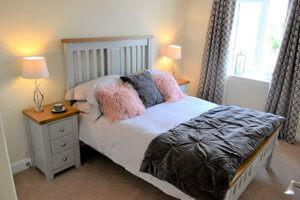 Adlington-House-Urmston