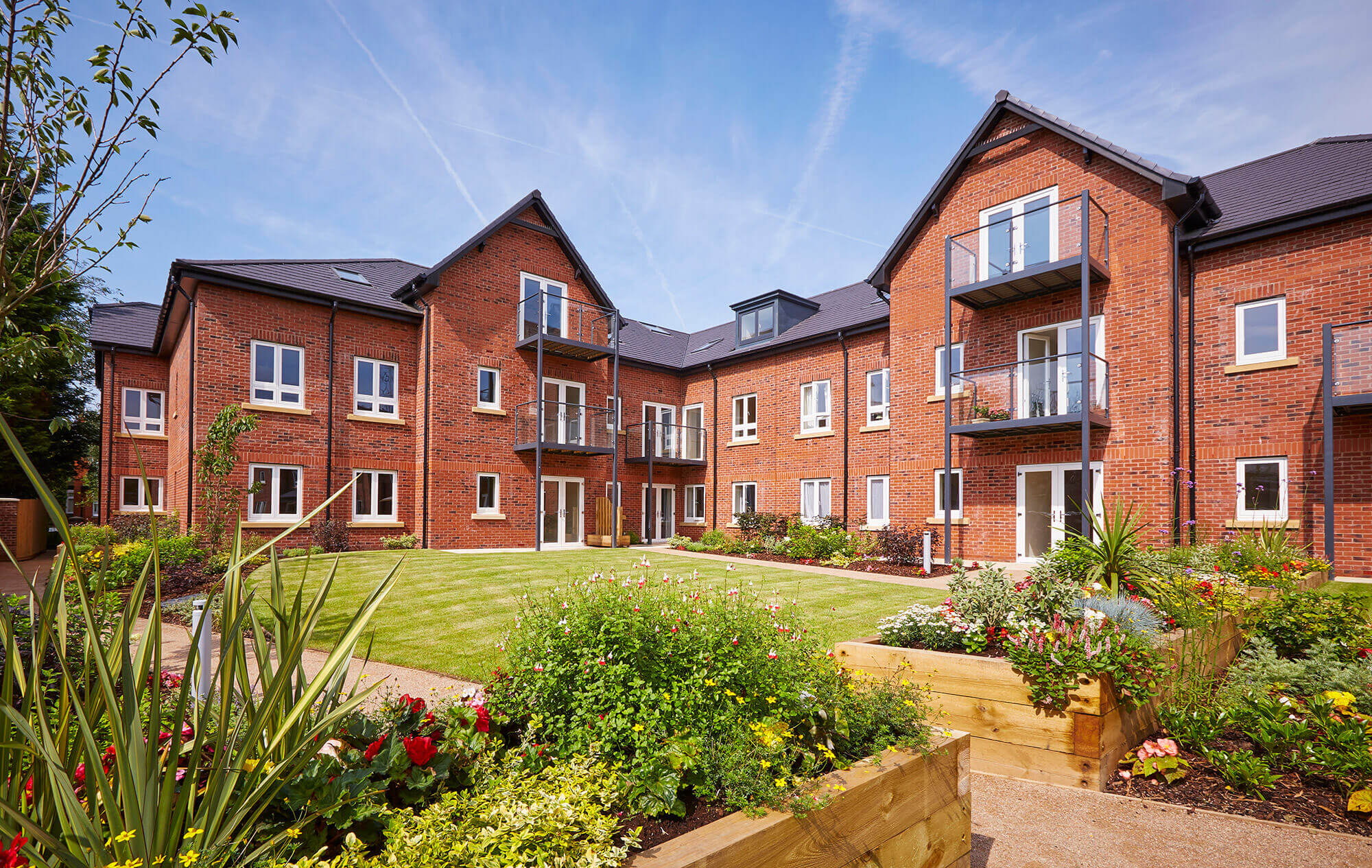The Chimes_Cheadle_Retirement_Living