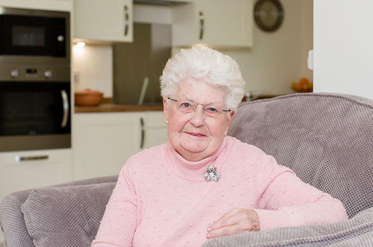 Mrs-Cuthbertson