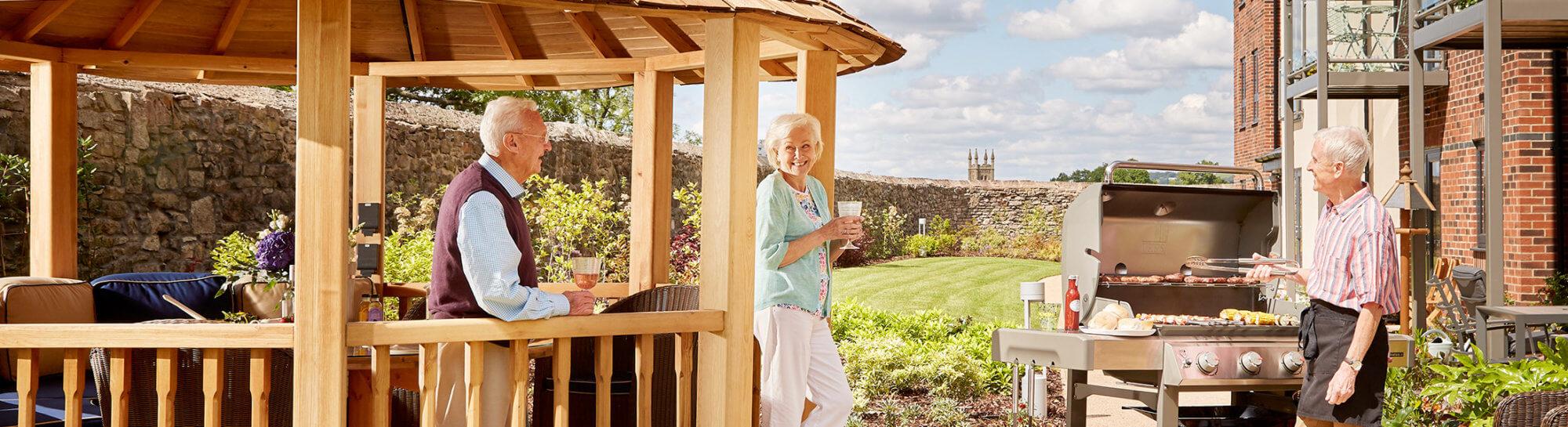 uk-retirement-homes-community
